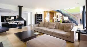 livingroom liverpool modern open space living room furniture ideas liverpool
