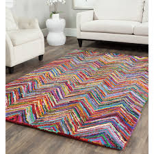 remnant rugs decoration pattern carpet remnant rugs with wooden flooring also