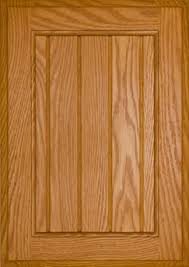 Kitchen Cabinet Door Replacement Cost by Pre Made Cabinet Doors Lowest Cost Horizoncabinetdoor Com