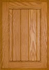 Oak Cabinet Door Pre Made Cabinet Doors Lowest Cost Horizoncabinetdoor