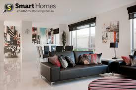modern livingroom design lounge furniture home house