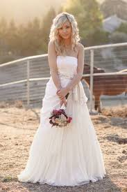 50 best wedding dresses images on pinterest country wedding