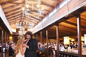 cheap wedding venues in miami portfolio archive page 15 of 28 the cooper estate
