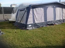 Awning Tie Downs Awning Tie Down Kit Storm Straps Uk Caravans Ltd