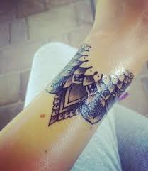 37 best partial sleeve tattoos for women images on pinterest