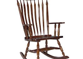 rocking chair bangalore the best of heavy duty rocking chair unique teak wood rocking chair custom