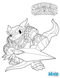 skylanders color pages skylanders coloring pages free coloring