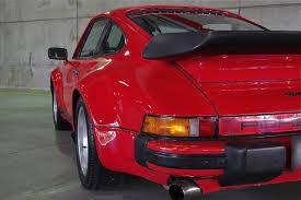 1979 porsche 911 turbo 1979 porsche 911 turbo 930 cor motorcars