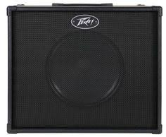 how to hook up head and cabinet laney irt412 ironheart 412 guitar speaker cabinet run your guitar