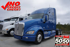 used kenworth parts 2012 kenworth t700 sleeper for sale 81418