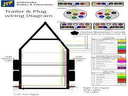5 pin trailer plug wiring diagram and m 7 8 15 4 30 jpg endear