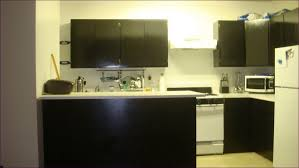 Ikea Kitchen Cabinet Doors Only Cabinet Trash Can Size Kitchen Short Bar Stools Island With Built