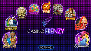 slots hacked apk casino frenzy free slots hack apk coins hack apk android