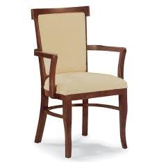 wood chairs u2013 helpformycredit com