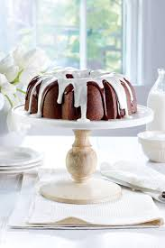 chocolate desserts thanksgiving our best ever thanksgiving cakes southern living