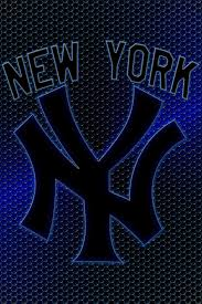 new york yankees iphone wallpapers group 45