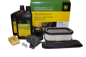 john deere lg180 maintenance kit greentoysandmore com