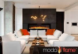 wall fireplaces dimplex synergy 50 in electric fireplace blf50