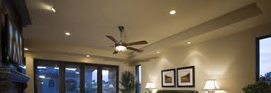 How To Install Recessed Lighting In Ceiling Benefits Of Installing Recessed Lighting And Ceiling Fan In Your