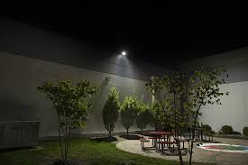 50 watt led flood light 50 watt led flood light fixture low profile 4000k 100 watt mh