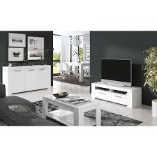Cheap Livingroom Set Living Room Appealing Cheap Livingroom Sets And Modern Table
