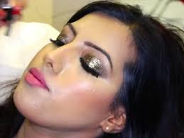 bridal makeup tutorial bridal makeup tutorial pictures online