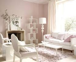 schlafzimmer altrosa wandfarbe rosa