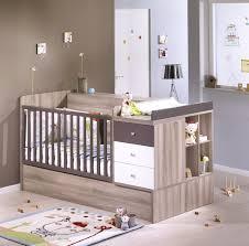 chambre beige et taupe chambre beige taupe avec chambre grise et beige deco chambre peinte