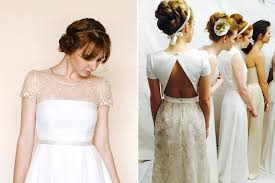 wedding dress sewing patterns meet the designer deal