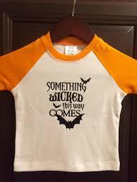 Boys Halloween Shirt by Halloween Shirt Kids Halloween Shirt For Boys Halloween