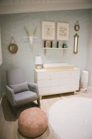 Wall Changing Tables For Babies by 11 Best Baby Room Images On Pinterest Nursery Ideas Baby Girl