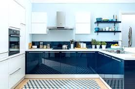 cuisine bleu petrole cuisine bleu le cordon bleu ottawa programs cuisine mur bleu marine