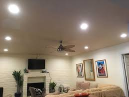 wifi led recessed lights 148 best az recessed lighting installations images on pinterest