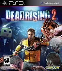 black friday pc games 218 best ps3 games i own images on pinterest ps3 games video