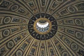 orari cupola san pietro cupola di san pietro rome insider