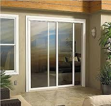 Sliding Door Exterior Brilliant Exterior Sliding Glass Doors With Sliding Glass Doors