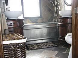 tin bath for sale cratem com galvanized bathtub for sale cratem