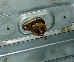 random repair blog indesit idv65uk tumble dryer squeaking repair