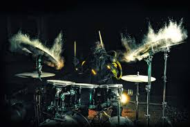 fine hdq drum images cool full hd wallpapers