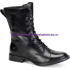 womens dress boots australia clearance born livingston dress boots womens black shops