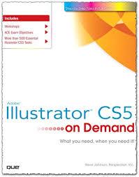 download full version adobe illustrator cs5 illustrator cs5 ebook download