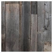 mur design home hardware mur design barn wood look wall panel 48 x 96 grey réno dépôt