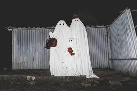 Halloween Costume Ghost 7 Minute Halloween Costumes Grown Ups