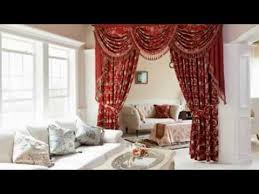 Curtain Valances Designs 15 Different Valance Designs Youtube