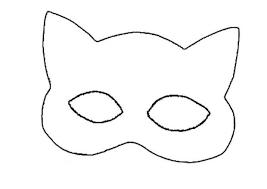 childrens mask template superhero mask template buy childrens diy
