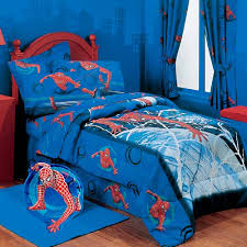 décoration chambre à coucher garçon des chambres à coucher pour petit enfant spider bébé et