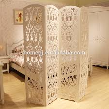 moroccan carved wood screens dividers moroccan carved wood