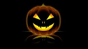halloween screen savers alt rock halloween theme music mix youtube