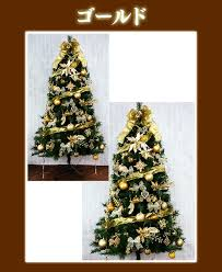 emishop rakuten global market tree 180 cm canadian