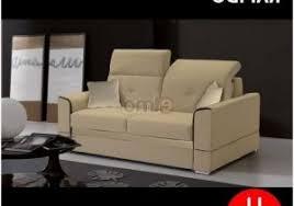 ubaldi canape ubaldi canape convertible rapido conception impressionnante chaise